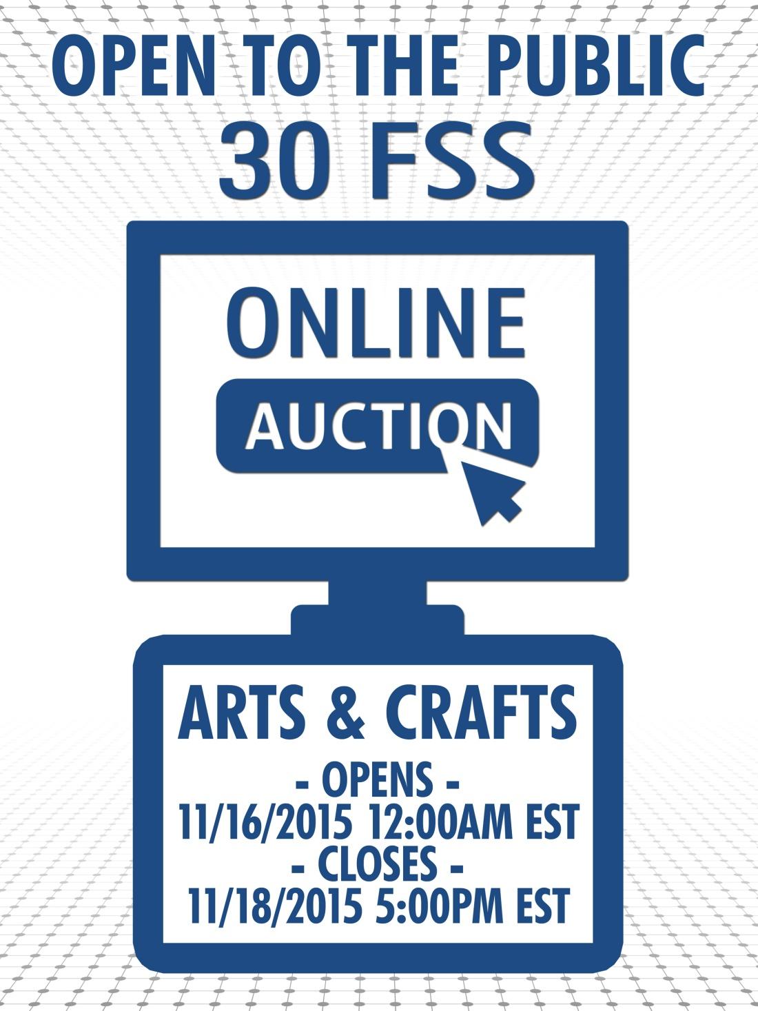 auctionroad