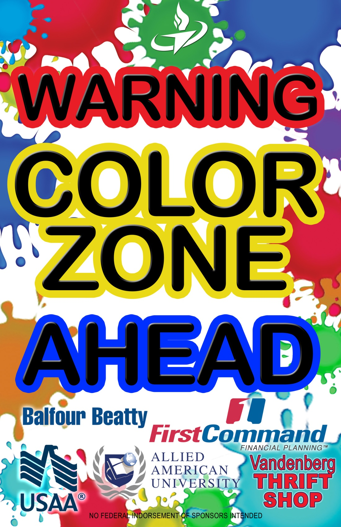 colorzone
