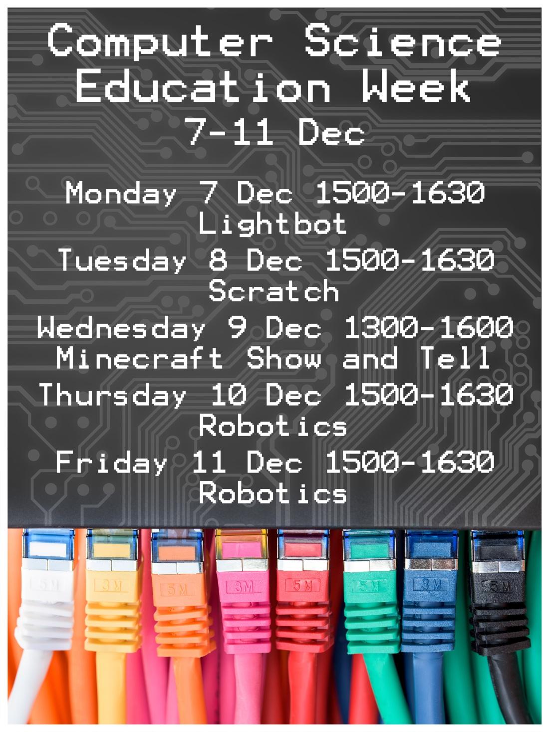 computerweek