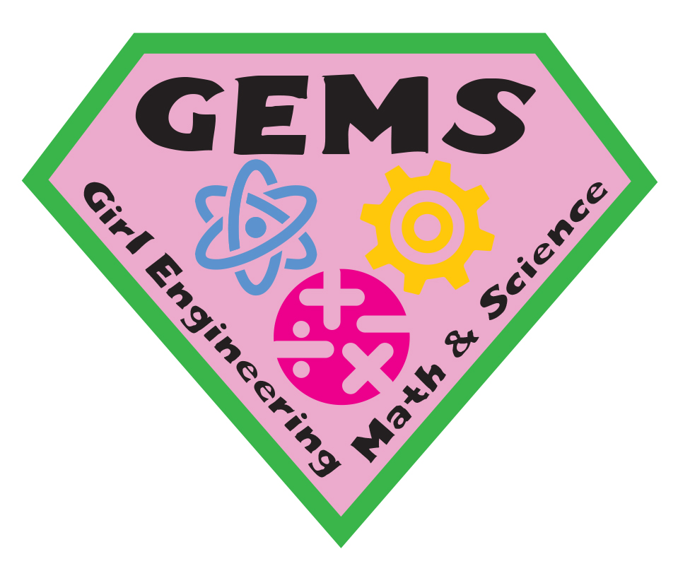 gemspatch