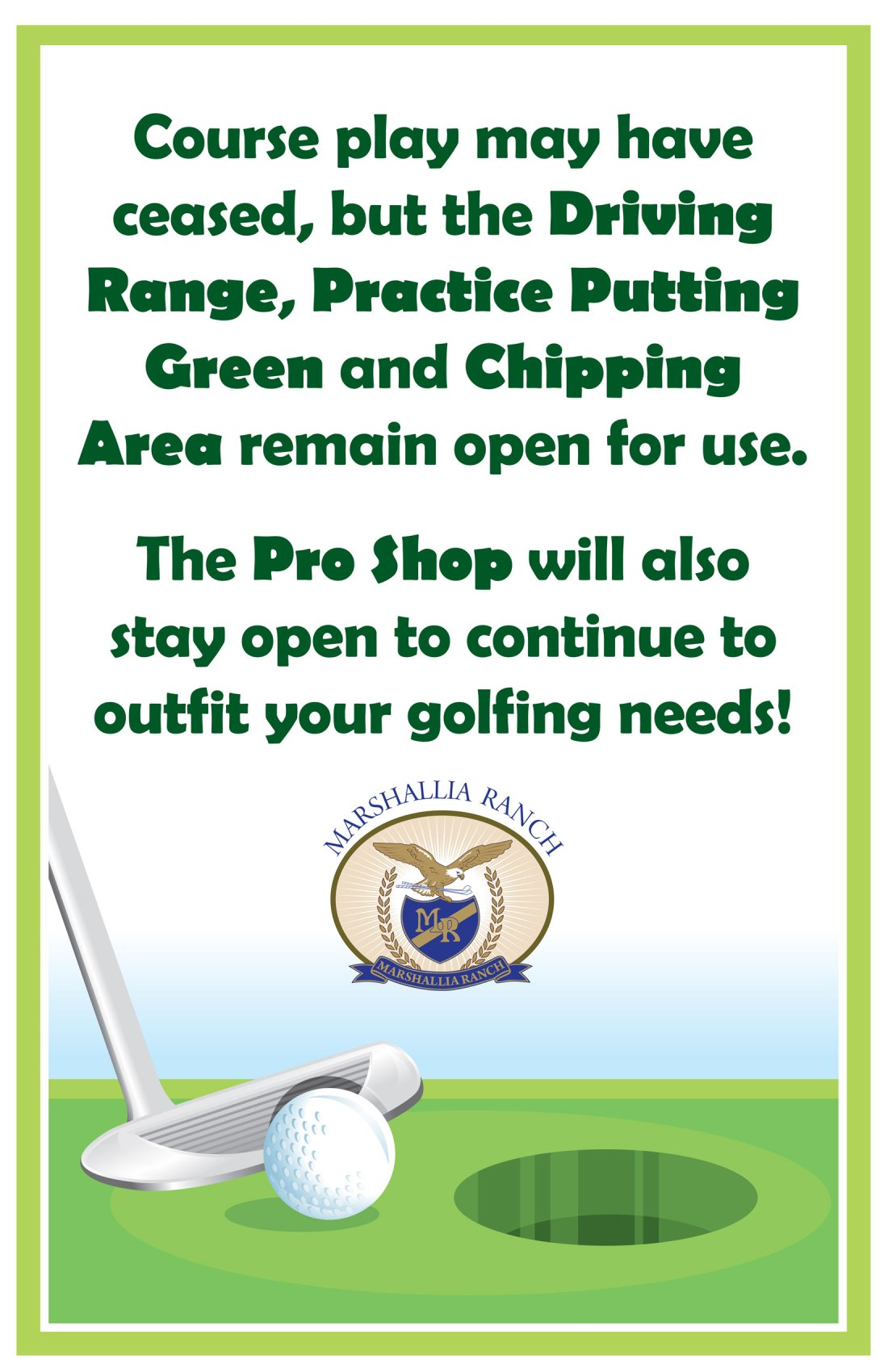 golfstillheresign