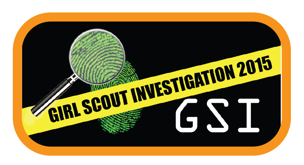 gsipatch