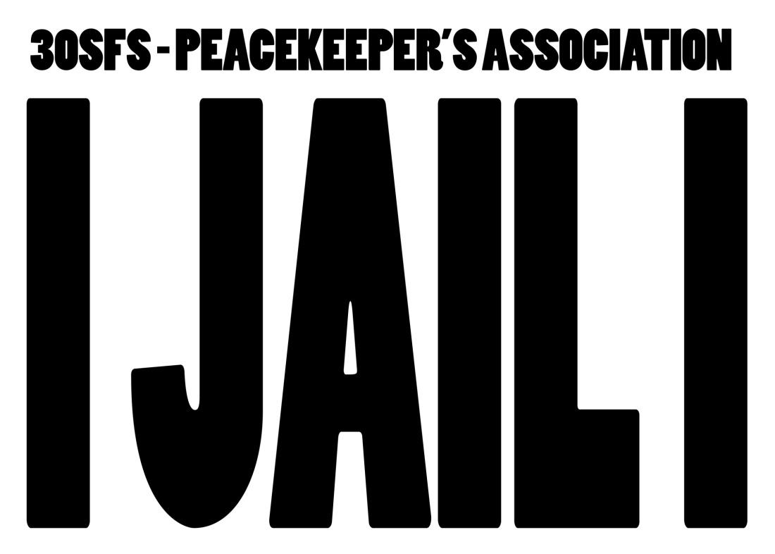 jailnbail