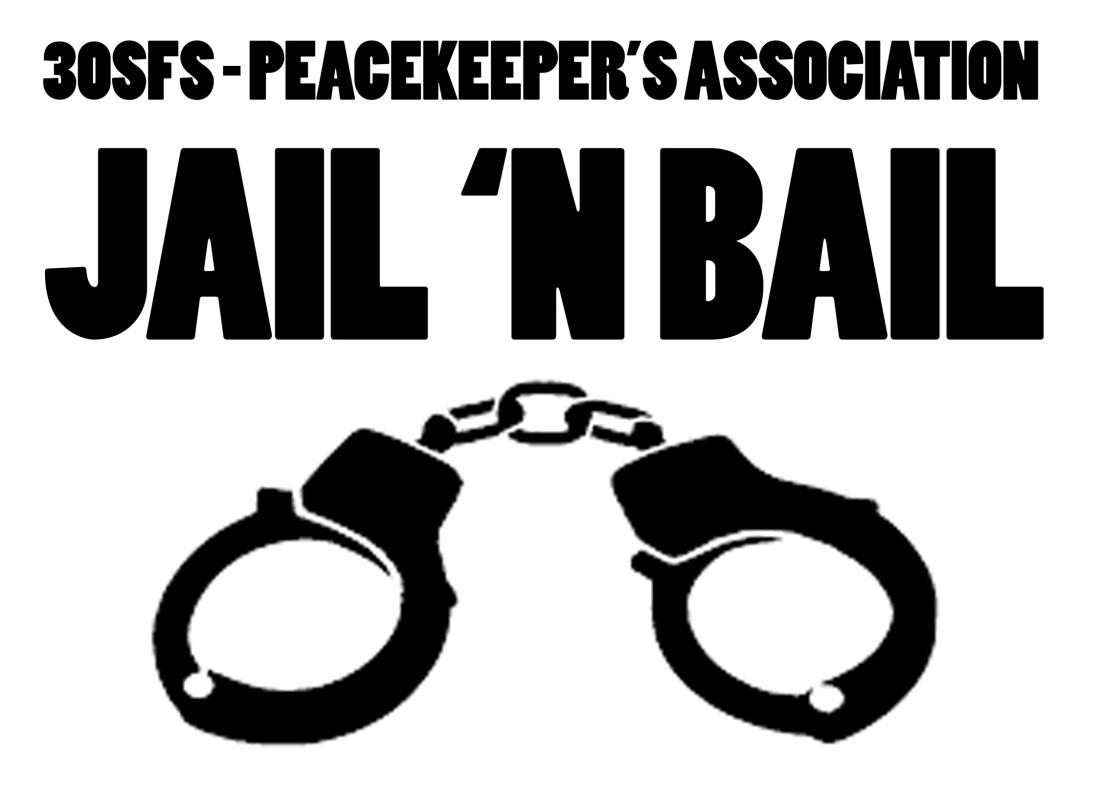 jailnbail2