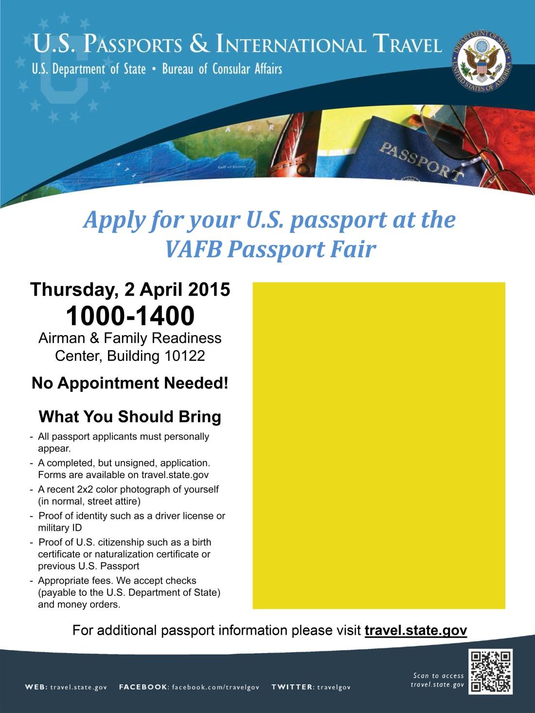 passportfair