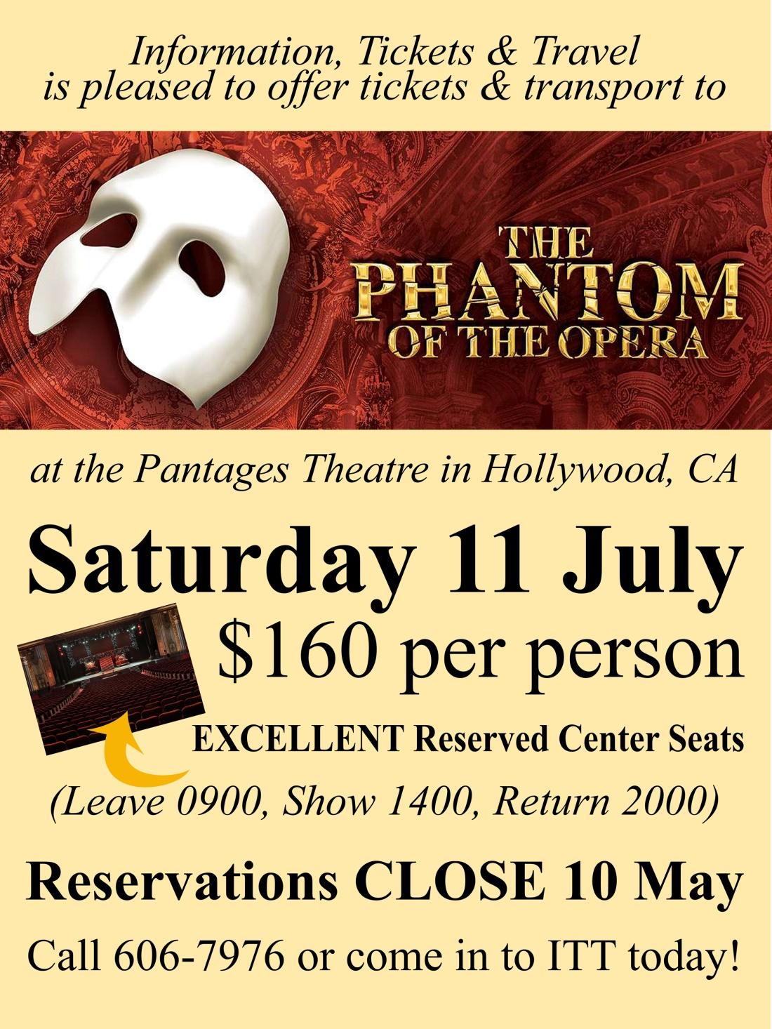 phantomroad