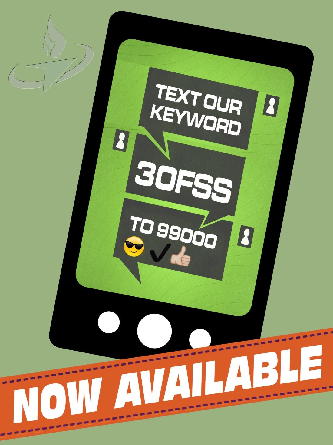 textnowroad