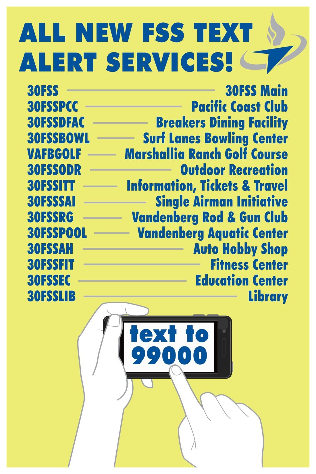 textposter