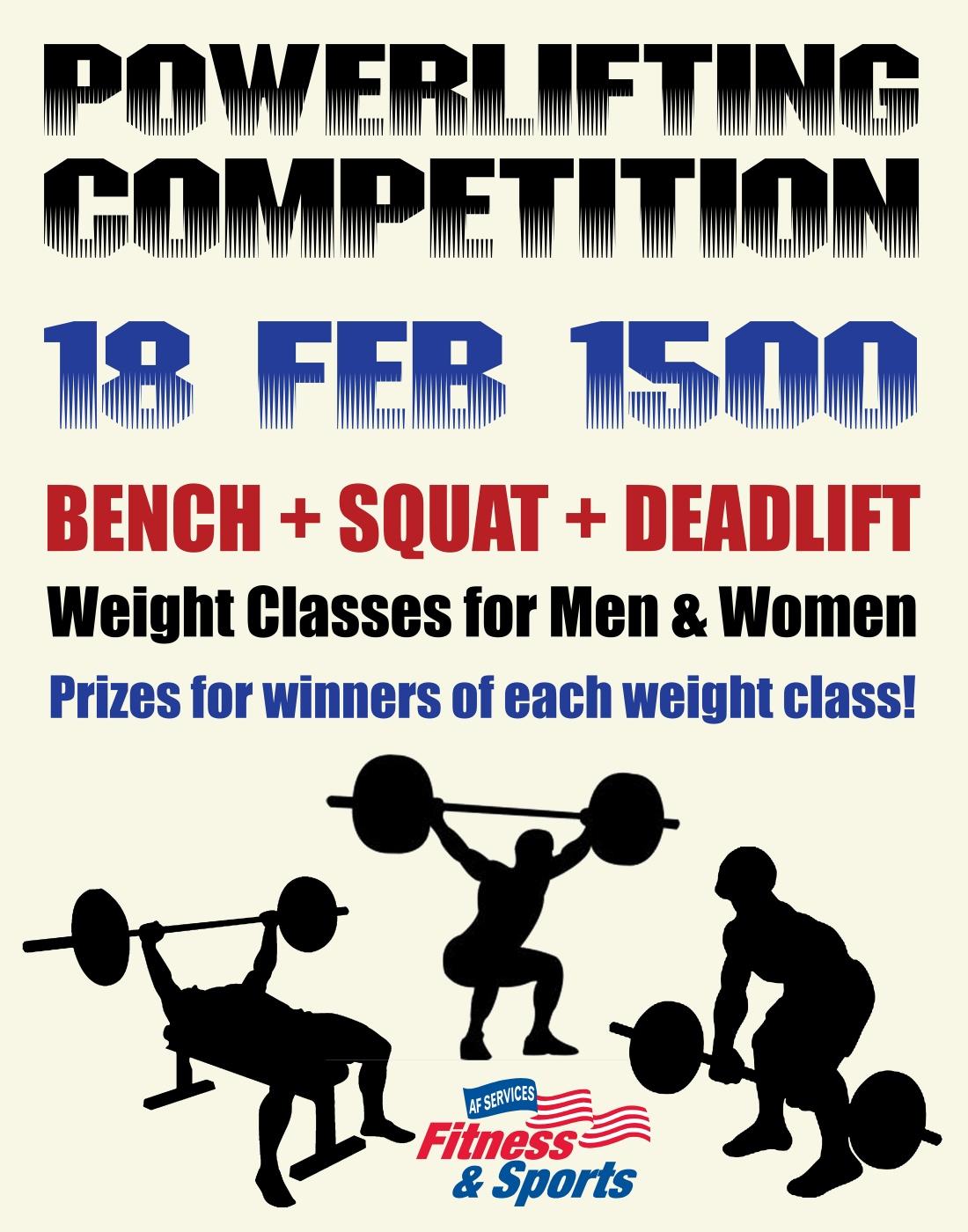 weightliftingcontest