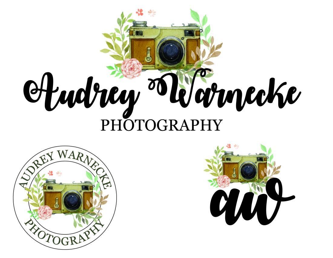 awphoto-01