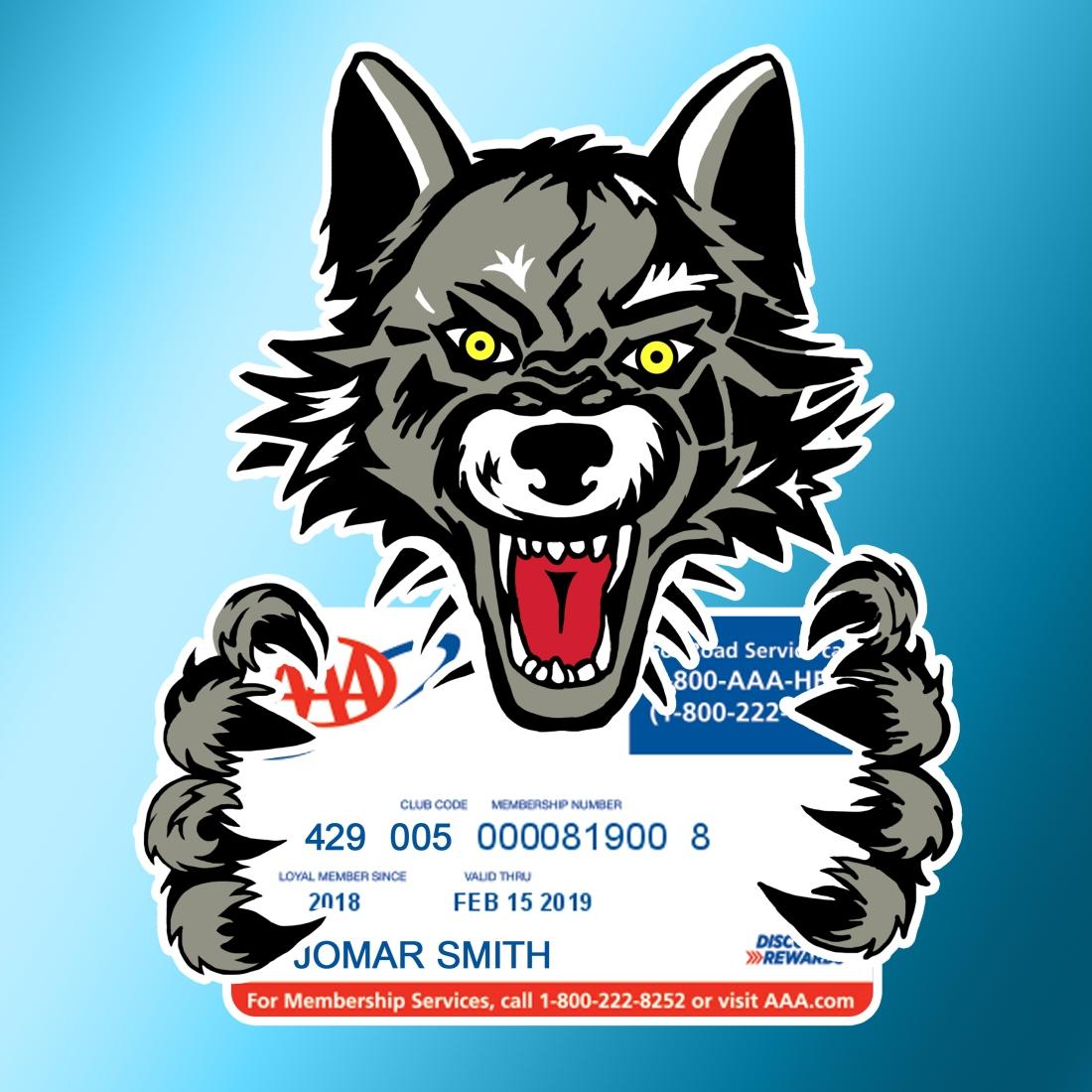 gowolfs